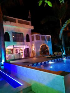 Luxury magic villa (7)